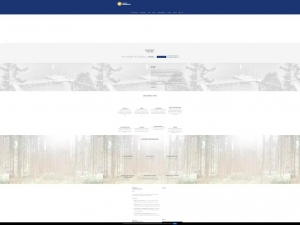 www.resortniegocin.pl